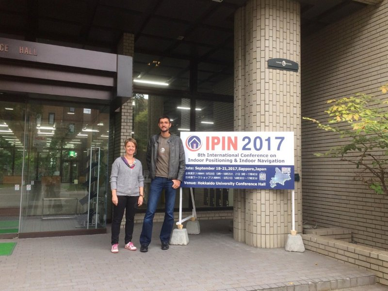 [Translate to Anglais:] ipin2017_img