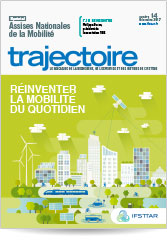 [Translate to Anglais:] Trajectoire le magazine n°14_img