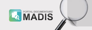 MADIS_portail documentaire_img